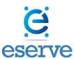 EServe Consulting